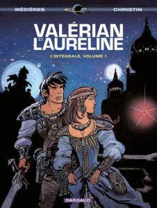 ValerianLaurelineInt01