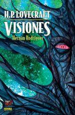 101902lovecraft-visiones