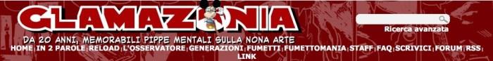 testata-glamazonia_2007-2013
