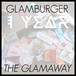 glamaway