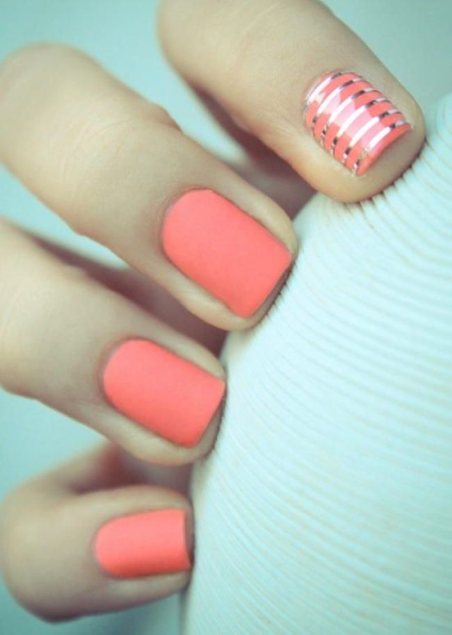 trend_coral-glam_by_moni-10