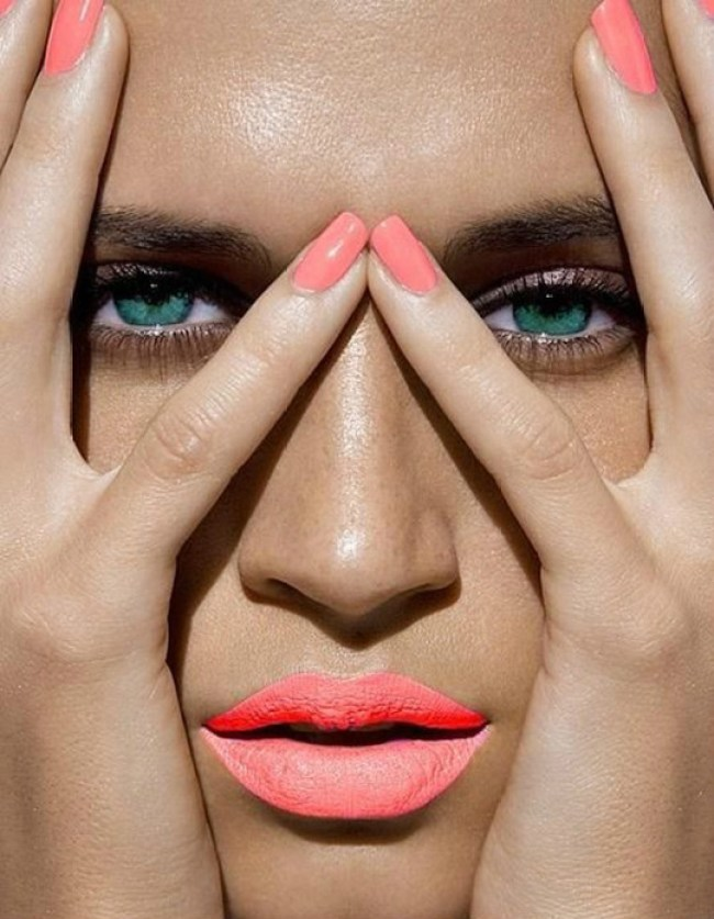 trend_coral-glam_by_moni-9