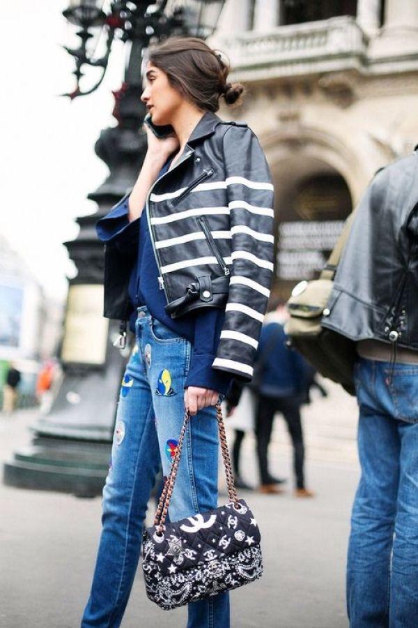 o_patch_jeans_está_de_volta-glam_by_moni-2