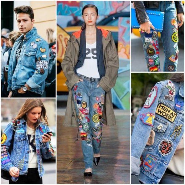 o_patch_jeans_está_de_volta-glam_by_moni-9