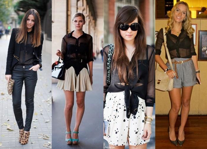 ouse_na_trend_da_transparência-glam_by_moni-9
