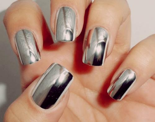 aposte_na_mirror_nail-glam_by_moni-2