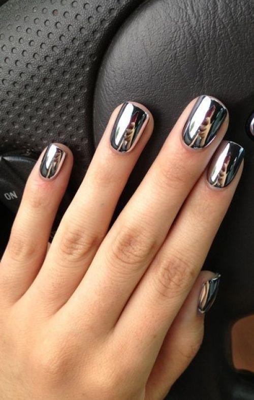 aposte_na_mirror_nail-glam_by_moni-3