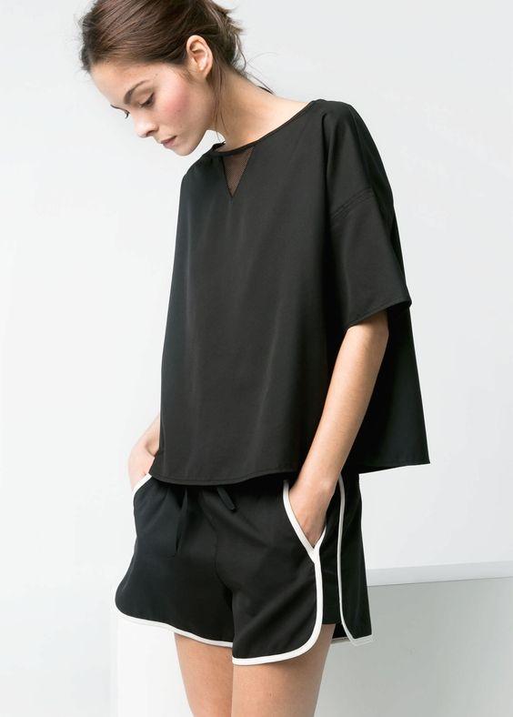 aposte_na_onda_do_sportswear!-glam_by_moni-1
