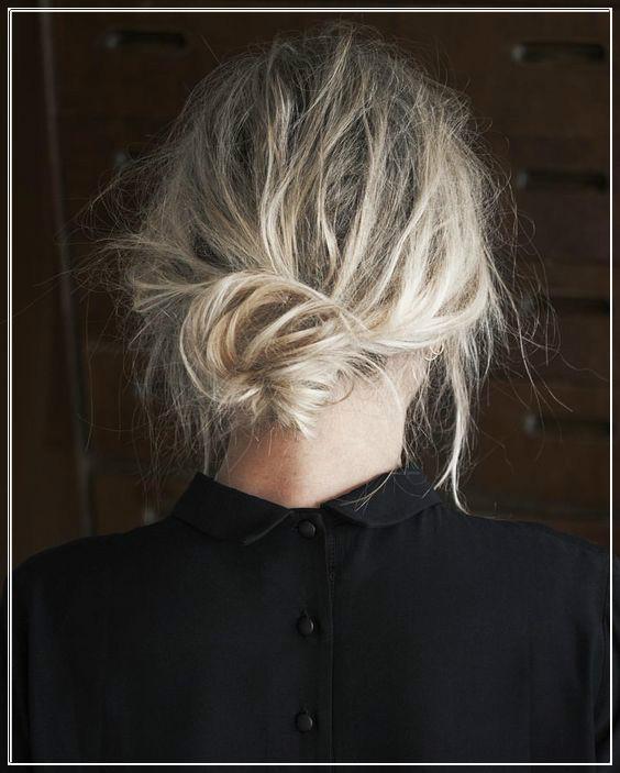 o_messy_hair_virou_febre!-glam_by_moni-2