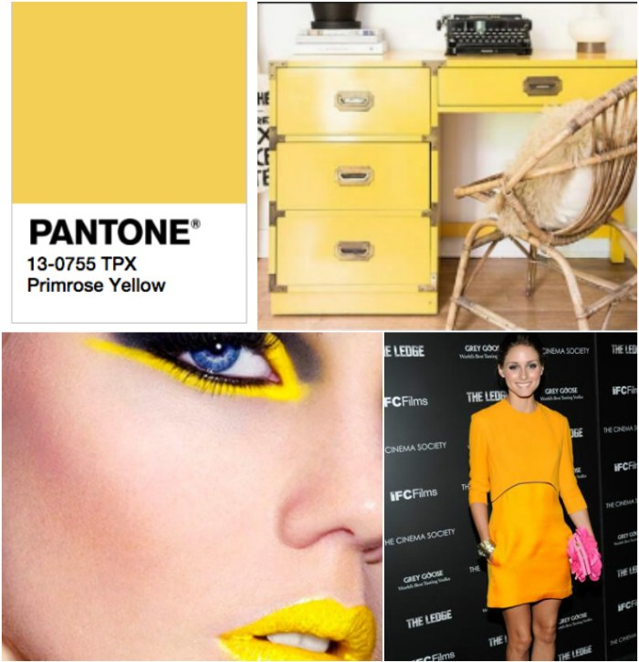 5_cores_que_a_pantone_ditou_para_2017-glam_by_moni-1
