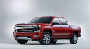 2014_silverado_country_studio-650x360