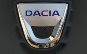 dacia-ar-putea-lansa-un-model-de-oras-224975