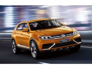 vw_CrossBlue_Coupe3-600x451