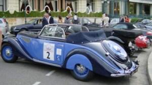 monte_carlo_vintage_cars_31121300