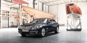 xbmw-760-individual-sterling-robbe-and-berking-669x334.jpg.pagespeed.ic.PRarY-bY4a