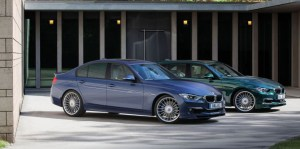 xbmw-alpina-d3-biturbo-featured-669x334.jpg.pagespeed.ic.npGqWApvFj