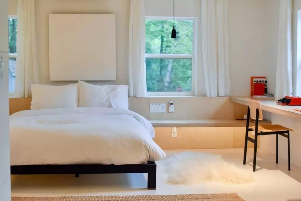 Tutto in buone condizioni, come in foto Progettare Un Piccolo Ufficio In Casa Le Soluzioni Perfette Per Ogni Stanza Glamcasamagazine