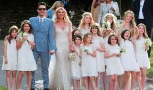 matrimoni-vip-2011-kate-moss
