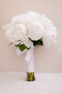 bouquet compatto