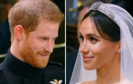 harry-e-meghan-royal-wedding-maxw-1280