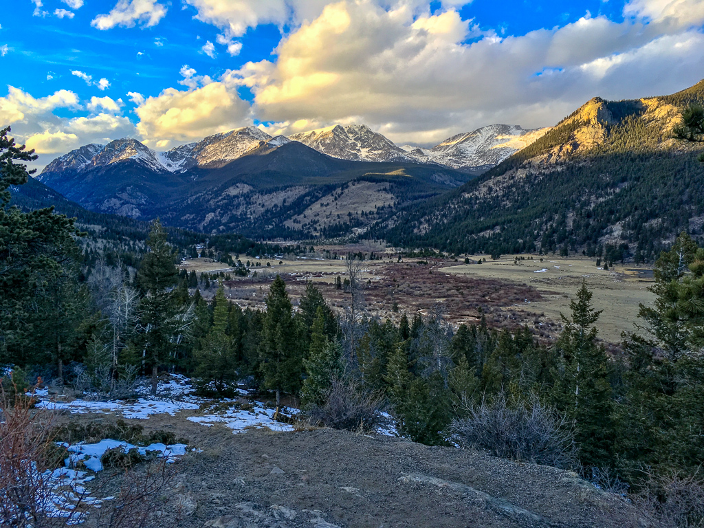 Best Hikes Rocky Mountain National Park A Guide to the Parks Greatest Hiking Adventures