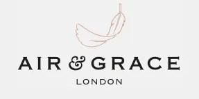 Air & Grace London