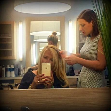 Best Hair and Skincare in Cleveland | GlamKaren.com