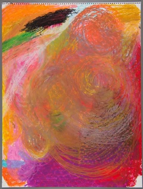 Outsidethe Lines Art :  GlamKaren.com