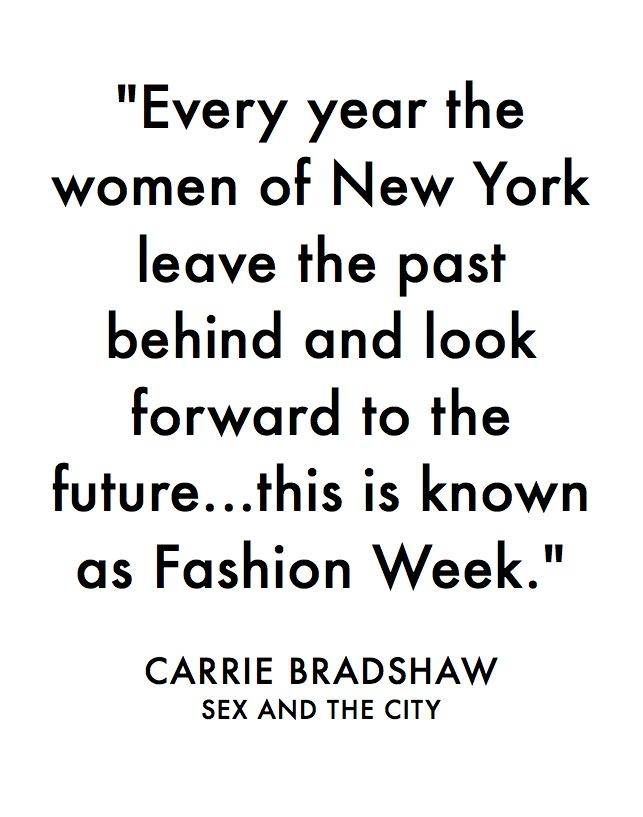 How long have you been dreaming of traveling to New York for fashion week?  I have teamed up with some amazing bloggers and we are bringing you a one of a kind giveaway! Enter at www.GlamKaren.com to win A TRIP TO NEW YORK CITY DURING FASHION WEEK!!!