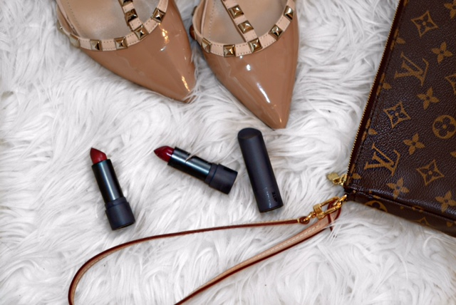 Amuse Bouche lipsticks by BITE | GlamKaren.com