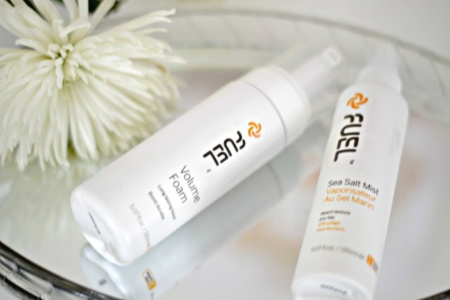 Created for hair stylists - these products make you look like you just left a salon! Obsessed! GlamKaren.com