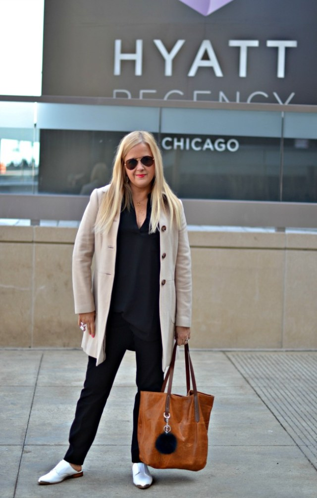 Hidden Gems to Visit in Chicago (with discount code) #AtHyattRegency @HyattChicago:: GlamKaren.com