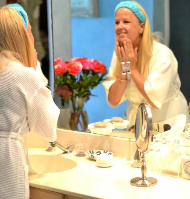 Health, Beauty & Wellness with Groupon | GlamKaren.com