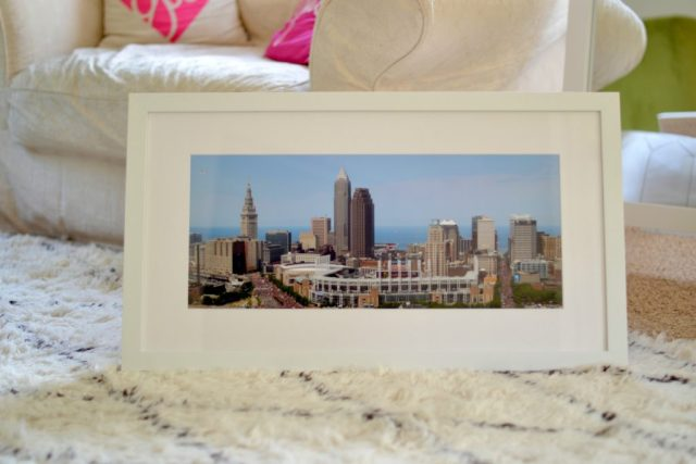 Best Cleveland Photography | GlamKaren.com