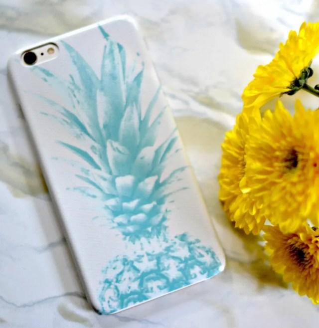 Custom Cell Phone Cases |GlamKaren.com