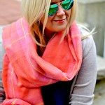 How to Look Chic & Stay Warm : Cold Weather Style Tips