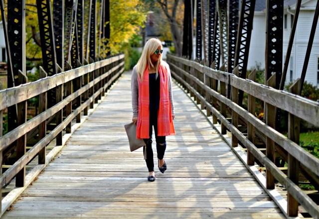 The Best of Fall: UPGRADED Wardrobe Essentials | GlamKaren.com
