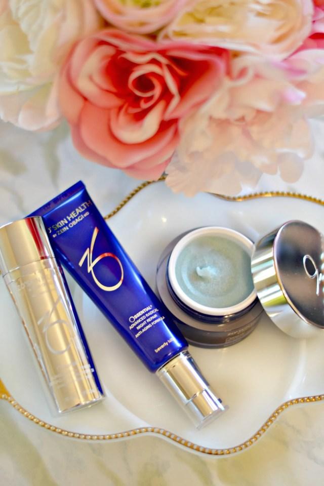 The #1 Anti-Aging Skin Care Line | GlamKaren.com