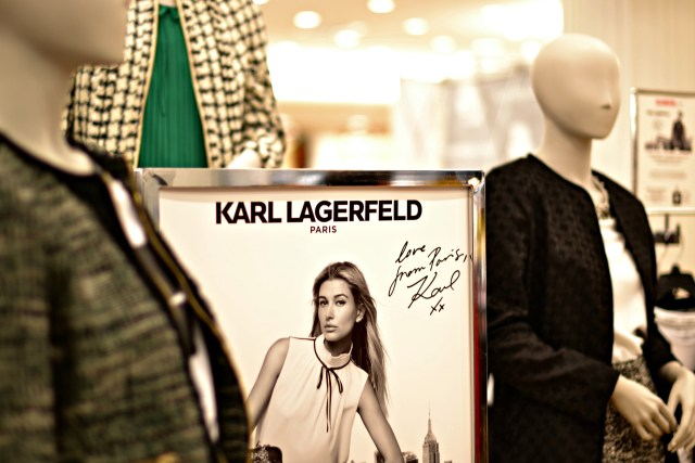 5f5e800f89 Where to Buy Karl Lagerfeld for Less! Don t Miss Out!