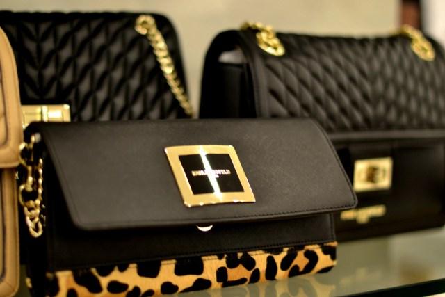 Where to Buy Karl Lagerfeld for Less | GlamKaren.com