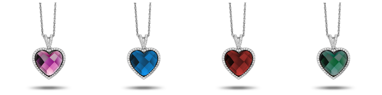 Howards Jewelry Center GIVEAWAY | GlamKaren.com