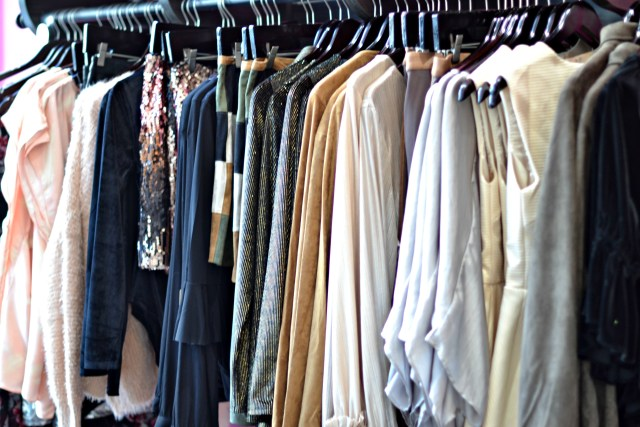 Make More Room in your Closet for the Best Purchases of 2016 | GlamKaren.com