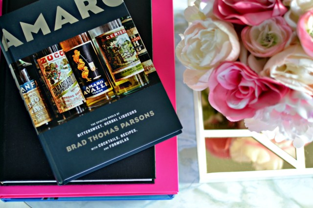 How to Make the Most Popular #Liqueurs - #homemade #cocktail #amari #drinks #recipes #desserts #DIY | GlamKaren.com