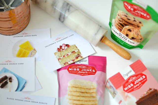 Gift Guide: Best Gifts Worthy for a Foodie Friend