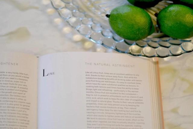 The 1 Book You Need For Beautiful Skin | GlamKaren.com
