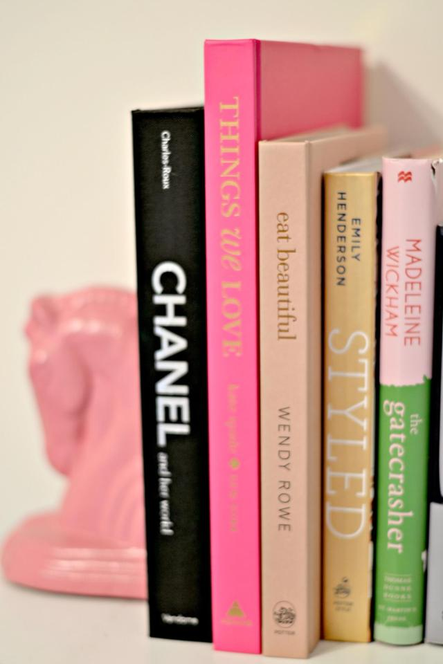 The 1 Book You Need For Beautiful Skin | GlamKaren.com