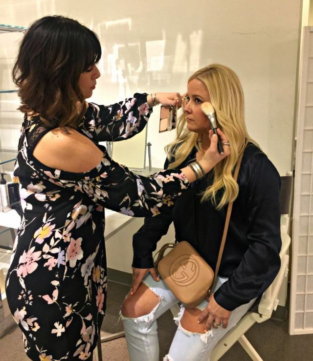 Makeup Mistakes! You're applying your makeup all wrong. #styleinspo #styleinspiration #hairsandstyle #makeup #makeupaddict #fashionblogger #makeupinspo #beauty #makeupoftheday #shopthelook #beautyfaves #beauty #beautytips #makeup #makeuptips #makeupgeek #makeupmistakes #makeuptips