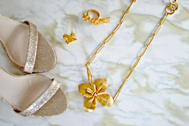 How Stephanie Kantis Changed How We Think About Jewelry