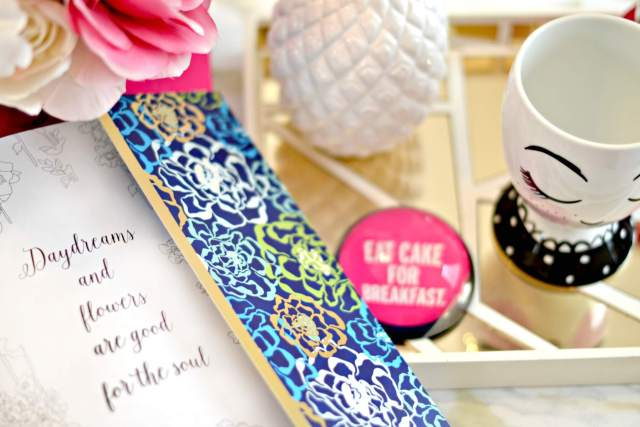 What's Trending NOW with Vera Bradley | GlamKaren.com