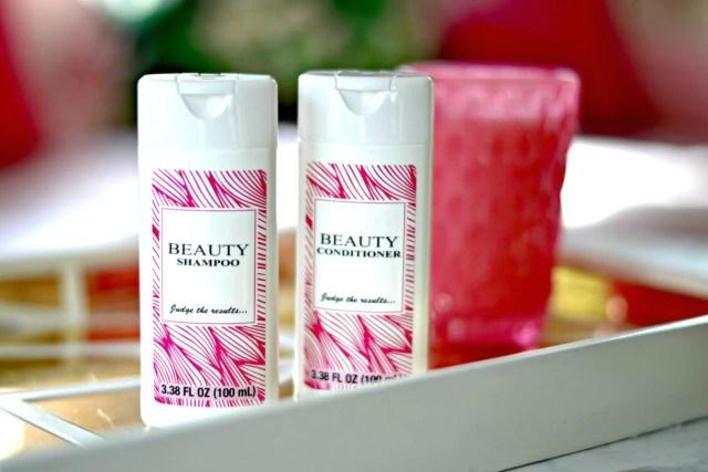 Worth it! Best Beauty Subscription Box! | GlamKaren.com